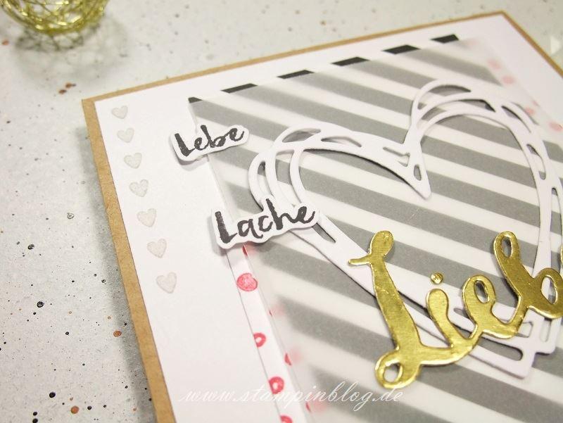 Album-Valentinstag-Liebe-Verliebte-Herz-front-Stampinblog-Stampin