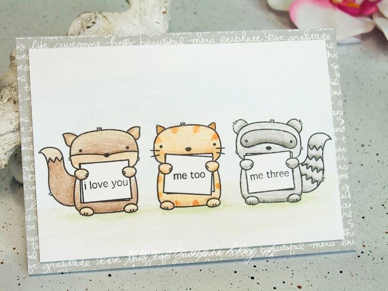 Karte-Liebe-Valentinstag-Three-Amigos-Mama-Elephant-Stampinblog-Stampin