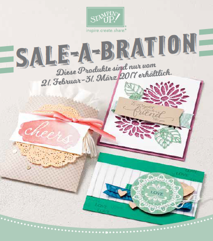 Sale-A-Bration-2017-Stampin-UP