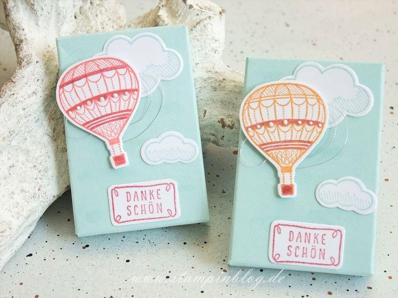 Verpackung-Gastgeschenk-Goodie-Schokolade-Abgehoben-Stampinblog-Stampin