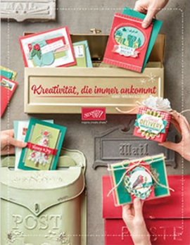 Herbst-/Winterkatalog-2017-Stampin-UP