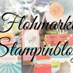 Stampin' UP! Flohmarkt