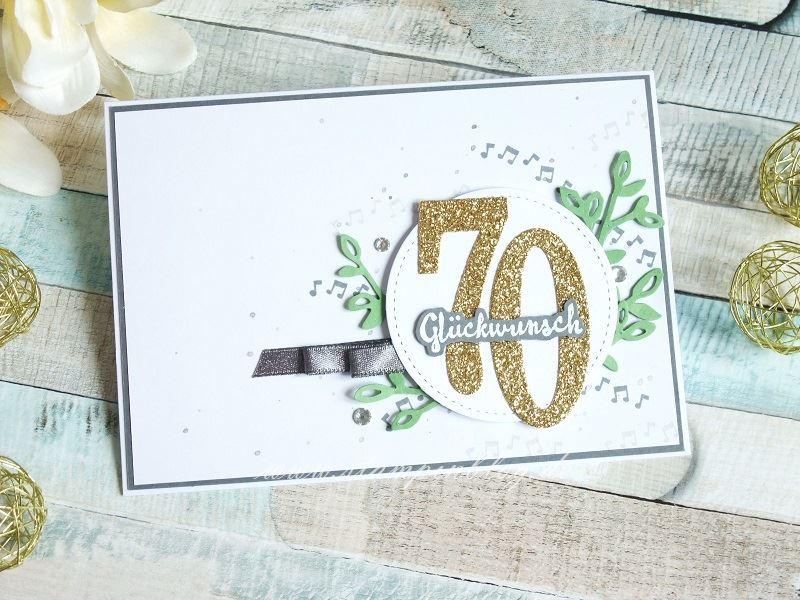 L 70 Geburtstag Spruche Witzige Und Kurze Gluckwunsche Zum 70