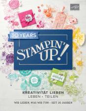 Jahreskatalog-2018-2019-Stampin-UP