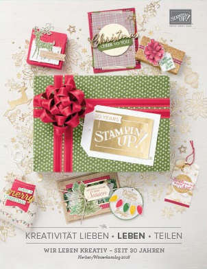 Herbst-Winterkatalog-2018-2019-Stampin-UP
