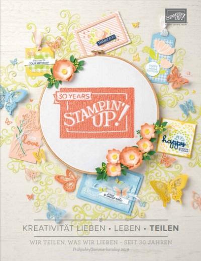 Frühjahr-Sommerkatalog-2018-2019-Stampin-UP