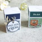 Impossible Box / Magic Box