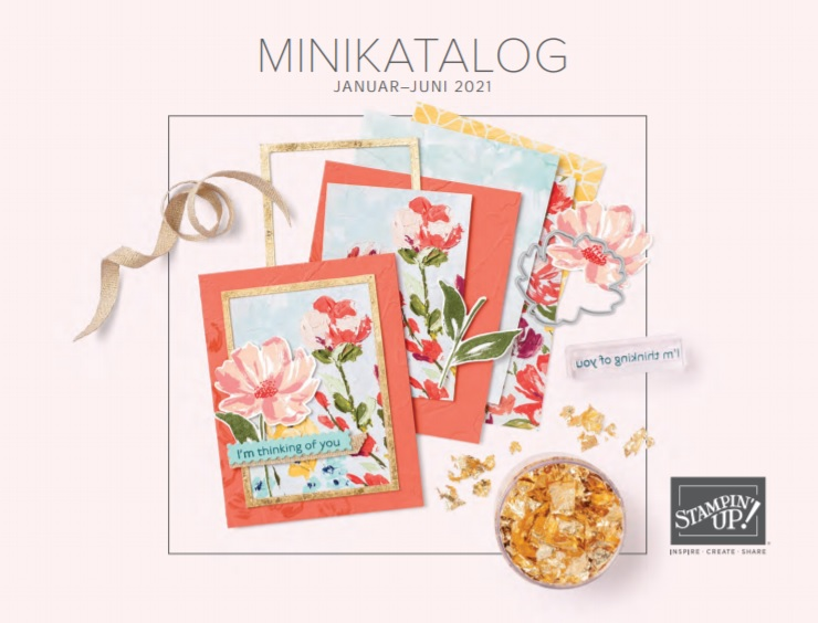 Herbst-/Winterkatalog-2020-Stampin-UP
