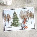 Winterzauber mit Wichtelweihnacht