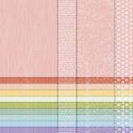 15% Rabatt auf Designerpapier